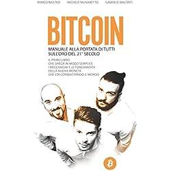 41ASW0Icr%2BL. AC UL250 SR250,250  - La SEC rigetta il progetto ETF bitcoin