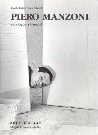 "<a href=""/node/3355"">Piero Manzoni</a>"