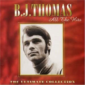 All the Hits: Ultimate Collection