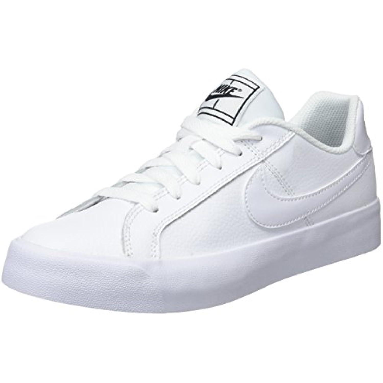 NIKE Femme Court Court Femme Royale AC, Chaussures de Tennis Femme - B07CY6HJDV - 1e9903