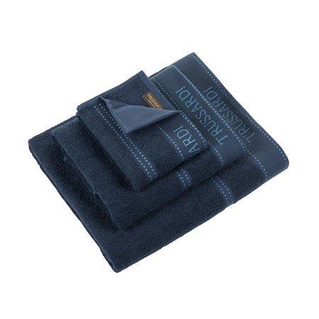 juego-toallas-trussardi-1-1-viso-invitados