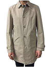 pioggia Giacche impermeabili Neve Abbigliamento it Amazon ASPESI e pw8YCE