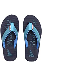 PODOLITE Ultra Thin MCP Flip Flop And House Slippers For Men
