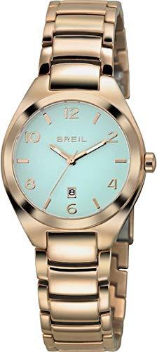 BREIL WATCHES TW1374