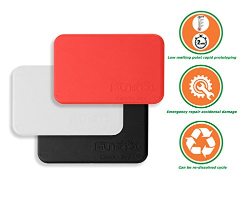 3-pack-portable-moldable-plastic-cardsunshot-repair-card-can-form-to-any-shape-mend-all-sorts-of-thi