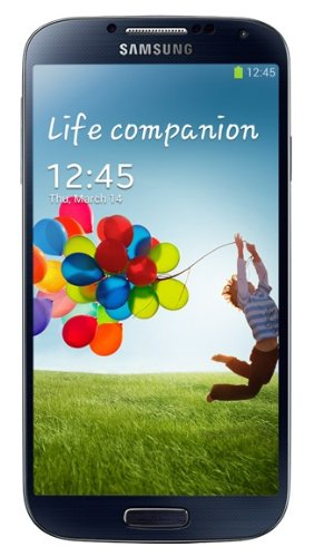 samsung-galaxy-s4-gt-i9505-4g-black-smartphones-single-sim-android-microsim-edge-gprs-hspa-bar