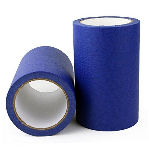 gizmo-dorks-azul-pintores-cinta-para-impresoras-3d-625-x-100-