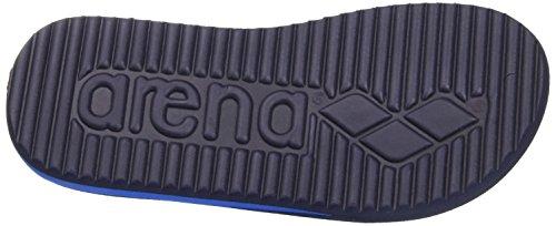 Arena Beat Jr Box, Hausschuhe Unisex Kinder Mehrfarbig