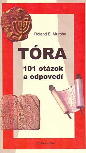 Tóra: 101 otázok a odpovedí (2001)