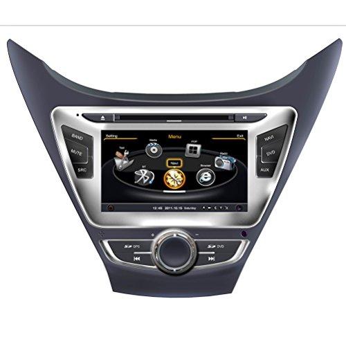 generic-7-inch-s100-sistema-1-g-cpu-car-video-per-winca-hyundai-elantra-2012-auto-dvd-lettore-cd-di-