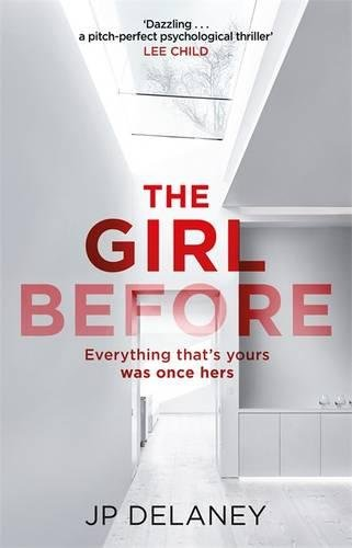 the-girl-before-the-addictive-sunday-times-bestseller-everyone-is-gripped-by
