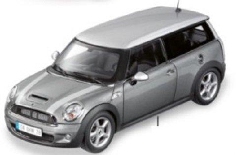 original-mini-cooper-s-clubman-r55-darksilver-metallic-modell-187-herpa-80410421031