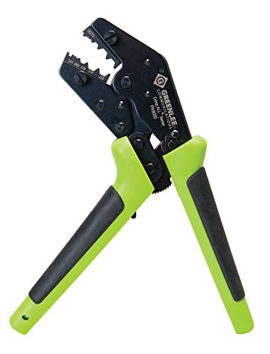 greenlee-8049-crimpall-8000-crimper-hdtv-universal-by-greenlee-textron