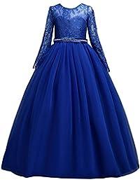Suchergebnis Auf Amazonde Für Hochzeitskleider 0 20