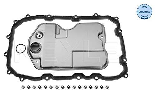 Homme-FiltreHydraulique Filtre Transmission Automatique H 182 Kit Filtre