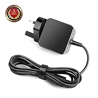 TAIFU 12V AC Adapter for Sony BDPS1700 BDP-S2700 BDP-S3700 BDP-S2200 BDP-S3200 BDP-S4200 Blu Ray Players Blu-Ray Disc DVD Player P/N AC-M1208UC Casio AD-12MLA U AD-12MLA U AD-12MLA(U) AD12M3 Keyboard