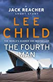 The Fourth Man: A Jack Reacher short story by Lee Child