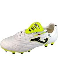 ed294eb527e Joma Toledo 122 Outdoor Sports Soccer Football Shoes Boots USA 4.5/UK  3.5/EUR