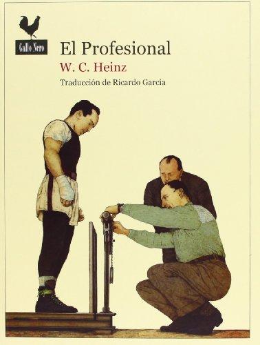 el-profesional-narrativas