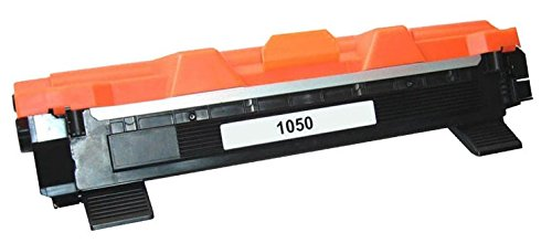 Prestige Cartridge TN1050 Toner compatibile per Stampanti Brother DCP/HL/MFC