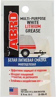 abro-multi-purpose-white-lithium-grease-4g