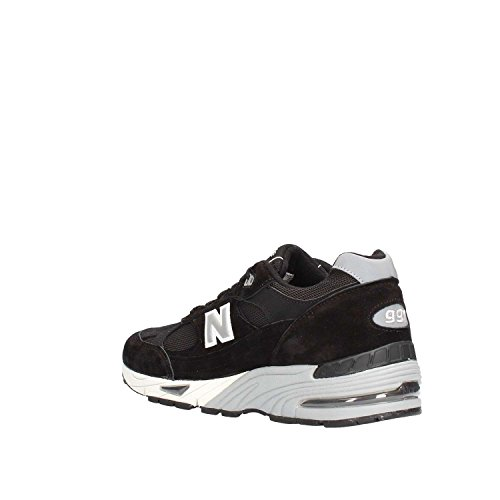 NEW BALANCE M991 EKS Nero