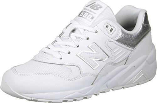 New Balance WRT580WM MainApps Bianco