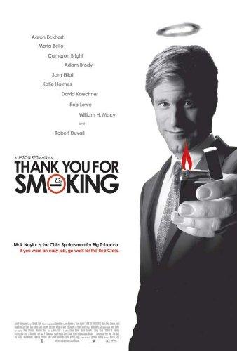thank-you-for-smoking-poster-movie-c-11-x-17-pollici-28-cm-x-44-cm-aaron-eckhart-maria-bello-cameron
