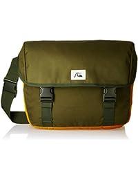 Quiksilver Carrier - Petit sac bandoulière pour homme EQYBA03041