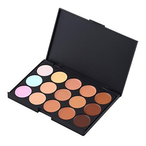 15-farben-concealer-make-up-palette-make-up-set-camouflage-palette-beste-qualitat-von-schlupflid-weg