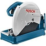 Bosch 0601B17200 Scie circulaire