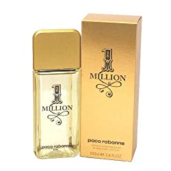 Paco Rabanne 1 Million Loci...