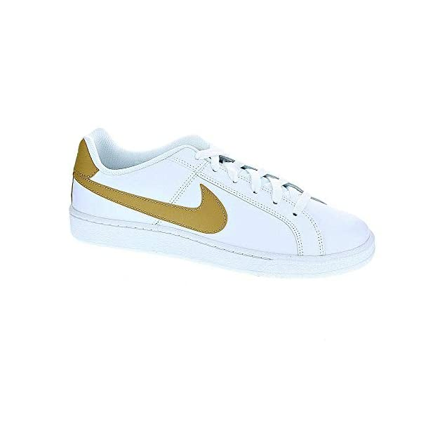 Nike Court Royale, Zapatillas Hombre