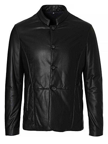 giorgio-armani-uomini-giacca-di-pelle-nero-48-s