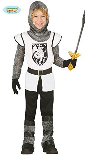 r Jungen Gr. 98 - 146, Größe:110/116 (Märchen Kostüme)