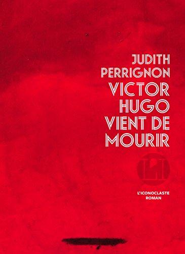 "<a href=""/node/149023"">Victor Hugo vient de mourir</a>"