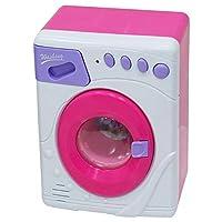 Kutulu Pilli Çamaşır Makinesi Büyük Boy