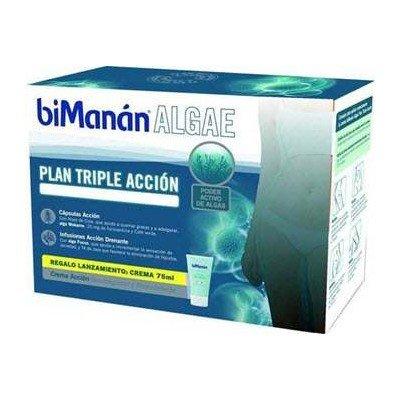 bimanan-algae-plan-triple-accion