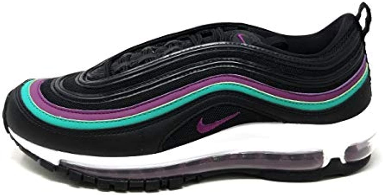 Nike Wouomo Air Max 97 scarpe, scarpe, scarpe, Scarpe Running Donna | Qualità Eccellente  20be26