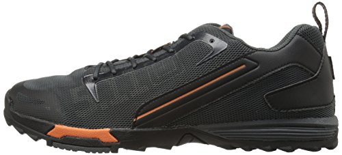 5.11 Recon Trainer 16001 Shadow