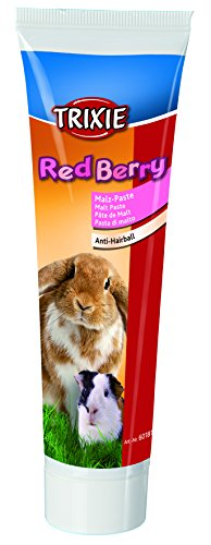 Trixie - Hill's Adult Healthy Mobility Mini - 21 - Red Berry , 100 Grs. -