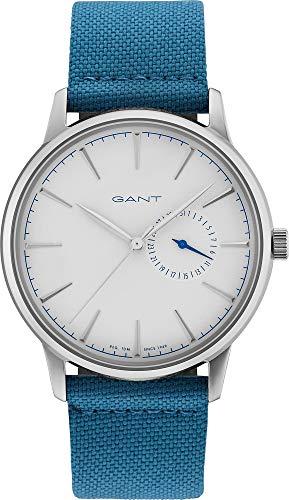 GANT STANFORD GT048002 Montre-Bracelet pour hommes