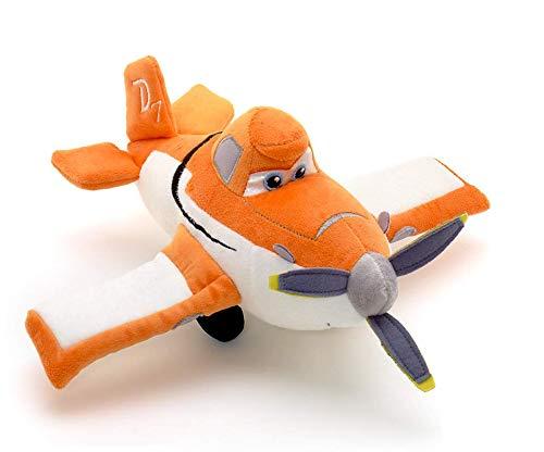 Prezzo Disney Miglior es Planes Amazon Il Savemoney In Pixar Di Y9IWEDeH2