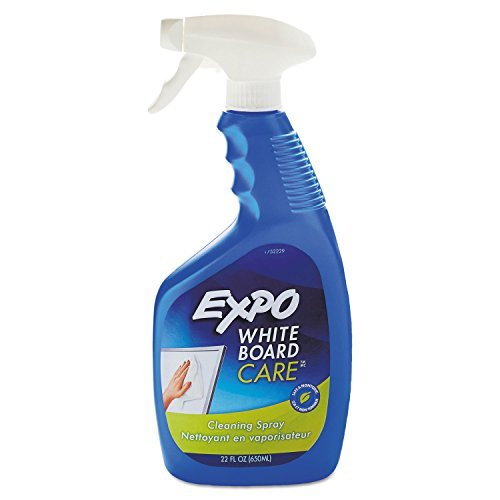 sanford-ink-corporation-expo-cleaner-nontoxic-22oz-by-expo
