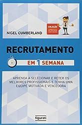 Recrutamento em Uma Semana (Em Portuguese do Brasil)