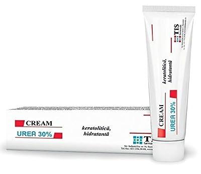 Harnstoff-Creme 30% UREA CREAM