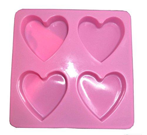 cosanter-cuore-in-forma-di-torta-al-cioccolato-stampi-multiuso-in-silicone-caramelle-jell-o-dei-cubi