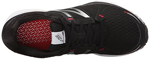 New Balance Men's Vazee Prism Running Shoe, Black, 10 2E US Black