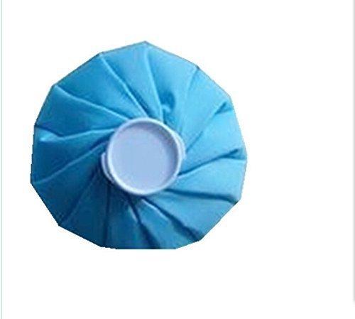 alivio-agua-1pcs-reutilizable-fria-caliente-bolsa-nevera-de-hielo-cap-bolsa-de-terapia-del-dolor-par