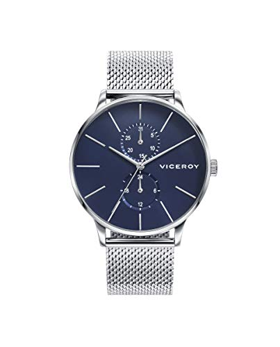 Montre Viceroy Beat Homme 46753 – 37